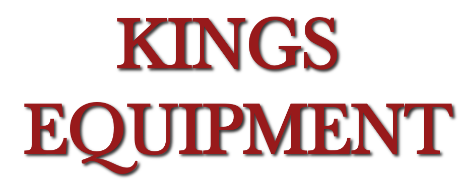 Kings Equipment Sales and Service